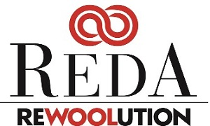 REDA Rewoolution