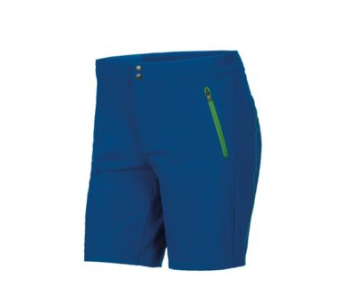Scopi LW Shorts