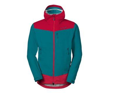 Simony 2,5L Jacket