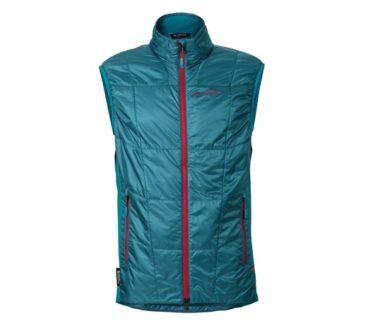 Simony Vest