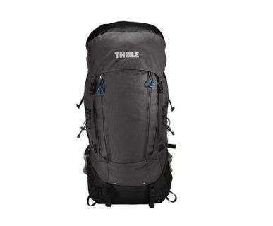 guidepost 65 thule
