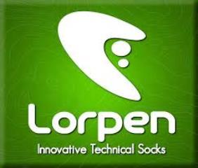 Lorpen