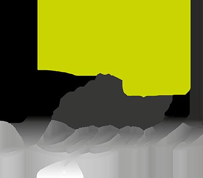 Karpos Legends