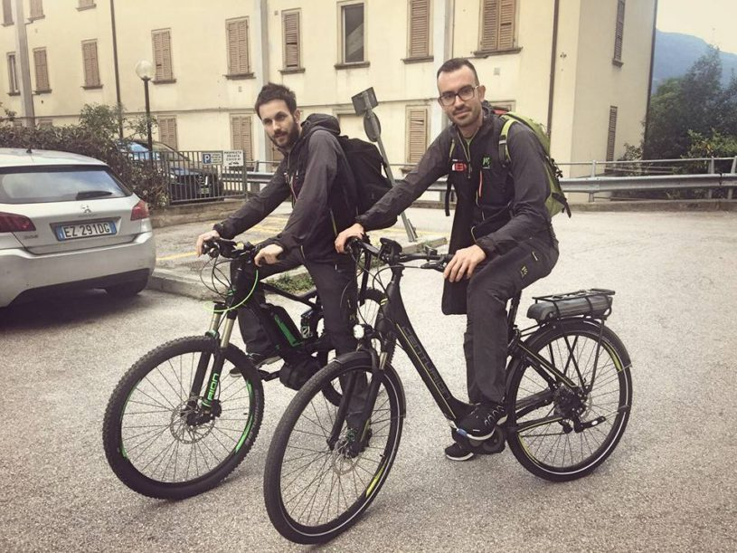 centurion bikes MB