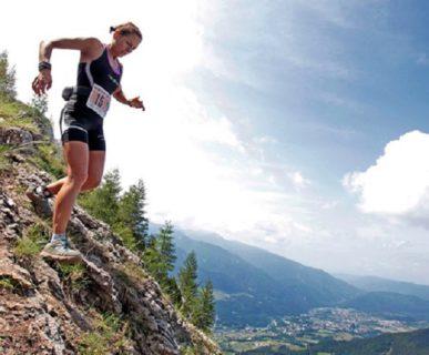 01-Stava-Mountain-Race