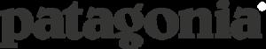 Pata-Logo-BW-300x56