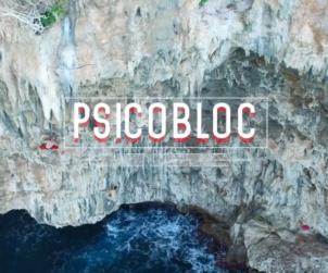 614PX511-PSICOBLOC-FONTE-VIMEOCOM