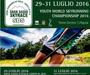 614px511-campionato-del-mondo-giovanile-skyrunning2016-locandina