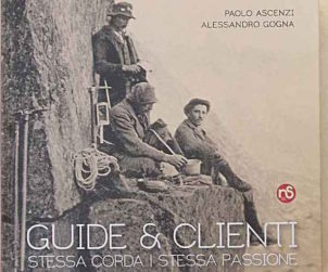 614px511-guide-and-clienti-cover