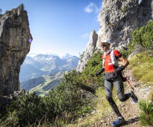 Sellaronda Trail Running 2015. Fonte: sito Sellaronda Trail Running
