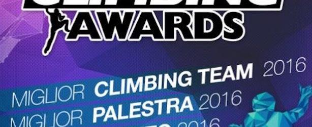 614px511-skipass-climbing-awards2016-locandina