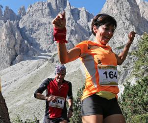 614px511-sky-race-delle-dolomiti-friulane-foto-da-locandina2016