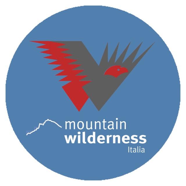 Mountain wilderness italia 50 esponenti della scienza e for B b italia logo