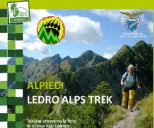 ALPIEDI TREKKING