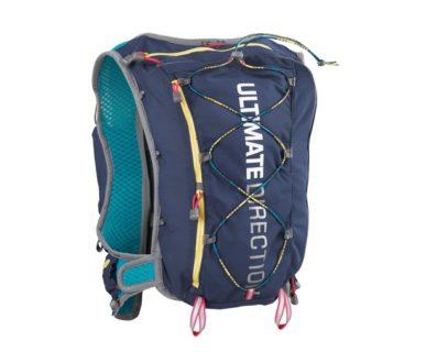 adventure vest ultimate direction