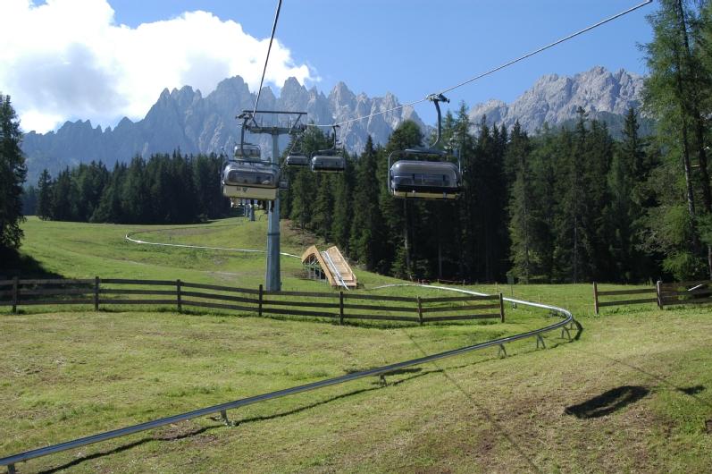 landschaft_bergbahnen_002_m_schoenegger
