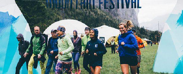 2016_tnf_mountainfestival_7