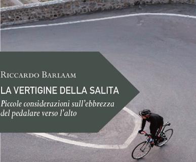 614px511-da-cover-la-vertigine-della-salita
