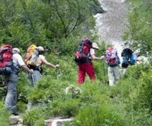 614px511-escursionismo-fonte-ospedale-cuneo-it