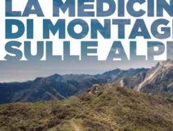 614px511-la-medicina-di-montagna-sulle-alpi-apuane2016-locandina