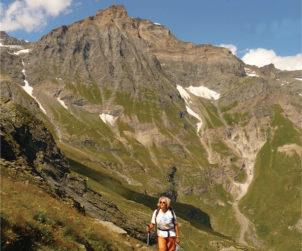 614px511-passeggiate-montagne-torinesi_cop