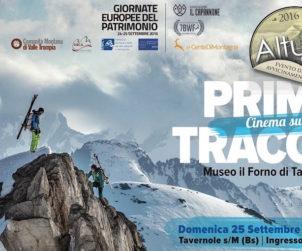 614px511-primetracce-2016