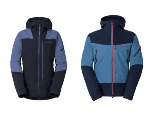 golliat-jacket-vaude