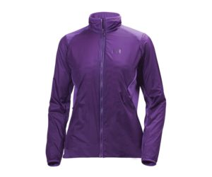 helly-hansen-w-odin-flow-jacket