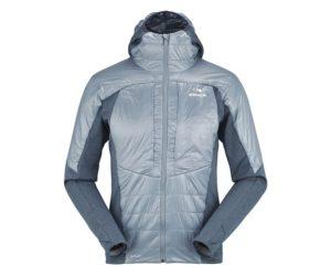 pulse-hybrid-jacket