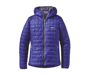 patagonia-womens-nano-air-light-hoody