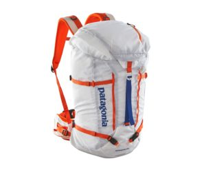 patagonia_ascensionistpack45l