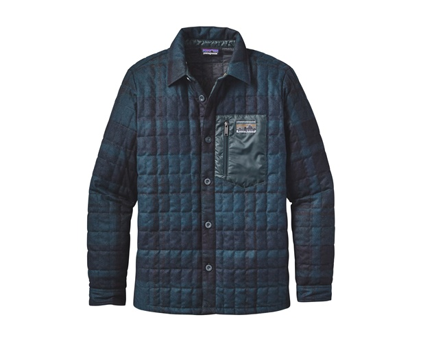 Patagoniamen s recycled down jacketwinter for Patagonia men s recycled down shirt jacket