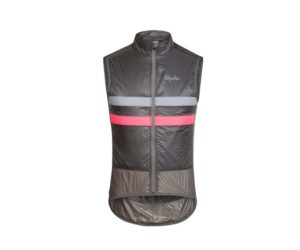 rapha-polartec