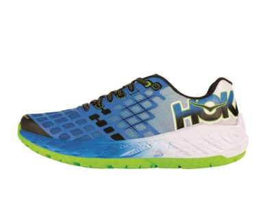clayton-hoka-one-one