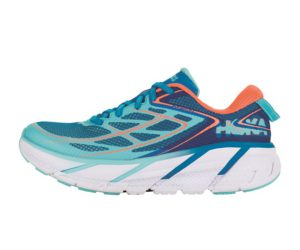 clifton-3-hoka-one-one
