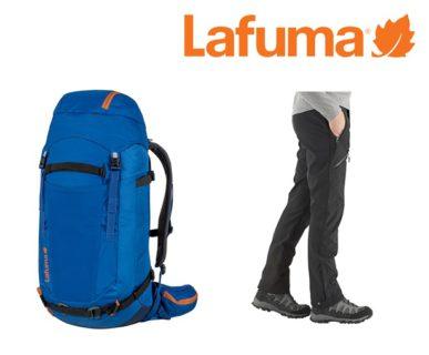 lafuma-fw-16-17