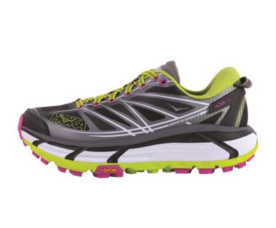 mafate-dpeed-2-hoka-one-one