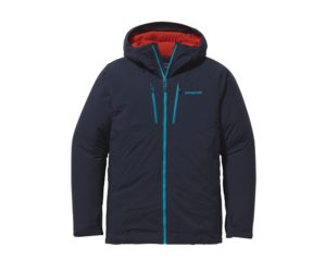 patagonia-man-stretch-jacket
