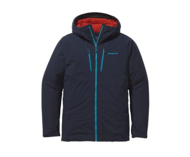 patagonia-man-stretch-jacket
