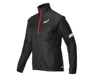 polartec-atc-thermoshell-hzm-black-red-7471