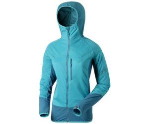polartec-mezzalama-alpha-ptc-w-jacket
