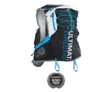 ps-adventure-vest-ultimate-direction