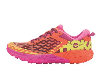speed-instinct-hoka-one-one