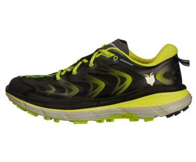 speedgoat-hoka-one-one