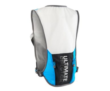to-race-vest-ultimate-direction