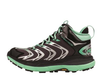 tor-speed-2-hoka-one-one