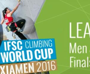 614px511-ifsc-world-cup-lead-2016finali-xiamen-fonte-youtubecom