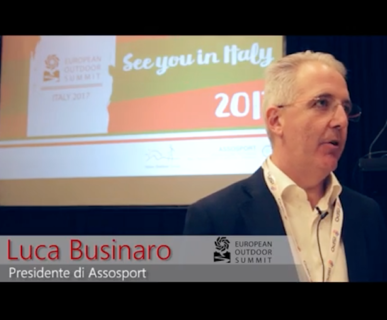 614px511-luca-businaro-intervista-all-european-outdoor-summit2016-fonte-youtubecom