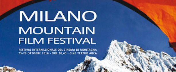 614px511-milano-mountain-festival2016-visual