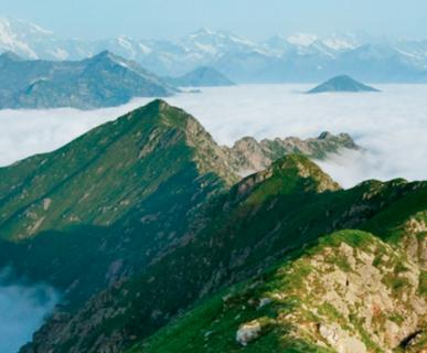 614px511-panorama-fonte-montagnadintorniit